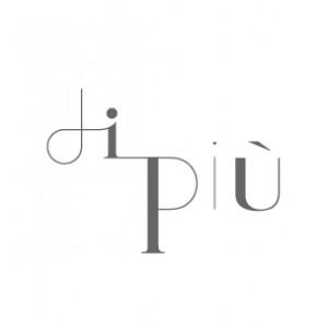 dipiu3